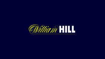 Permalink zu:William Hill Wettanbieter