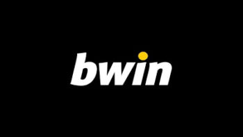 Permalink zu:Sportwetten bei bwin